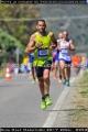 Chia_Half_Marathon_2017_20km_-_0953