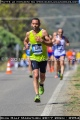 Chia_Half_Marathon_2017_20km_-_0954