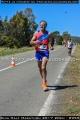 Chia_Half_Marathon_2017_20km_-_0955