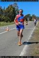 Chia_Half_Marathon_2017_20km_-_0956