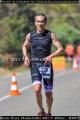 Chia_Half_Marathon_2017_20km_-_0957