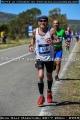 Chia_Half_Marathon_2017_20km_-_0959