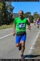 Chia_Half_Marathon_2017_20km_-_0961