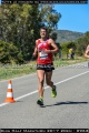 Chia_Half_Marathon_2017_20km_-_0963