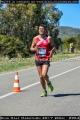 Chia_Half_Marathon_2017_20km_-_0964