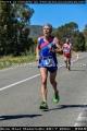 Chia_Half_Marathon_2017_20km_-_0965