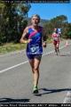 Chia_Half_Marathon_2017_20km_-_0966