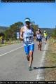 Chia_Half_Marathon_2017_20km_-_0968