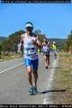 Chia_Half_Marathon_2017_20km_-_0969