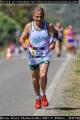 Chia_Half_Marathon_2017_20km_-_0970