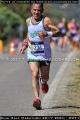 Chia_Half_Marathon_2017_20km_-_0971