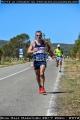 Chia_Half_Marathon_2017_20km_-_0972