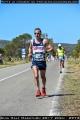 Chia_Half_Marathon_2017_20km_-_0973