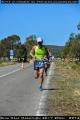 Chia_Half_Marathon_2017_20km_-_0974