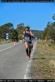 Chia_Half_Marathon_2017_20km_-_0976