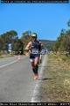 Chia_Half_Marathon_2017_20km_-_0977