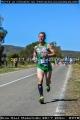 Chia_Half_Marathon_2017_20km_-_0978
