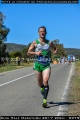 Chia_Half_Marathon_2017_20km_-_0979