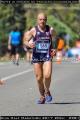 Chia_Half_Marathon_2017_20km_-_0981