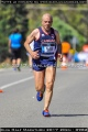 Chia_Half_Marathon_2017_20km_-_0982