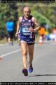 Chia_Half_Marathon_2017_20km_-_0983