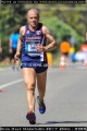 Chia_Half_Marathon_2017_20km_-_0985