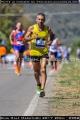 Chia_Half_Marathon_2017_20km_-_0986
