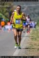 Chia_Half_Marathon_2017_20km_-_0988