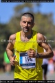 Chia_Half_Marathon_2017_20km_-_0989