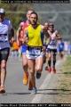 Chia_Half_Marathon_2017_20km_-_0990