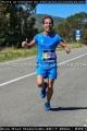 Chia_Half_Marathon_2017_20km_-_0991