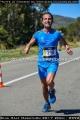 Chia_Half_Marathon_2017_20km_-_0992