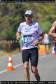 Chia_Half_Marathon_2017_20km_-_0993