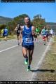 Chia_Half_Marathon_2017_20km_-_0994
