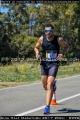 Chia_Half_Marathon_2017_20km_-_0996