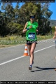 Chia_Half_Marathon_2017_20km_-_0997