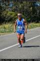 Chia_Half_Marathon_2017_20km_-_0998