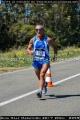 Chia_Half_Marathon_2017_20km_-_0999