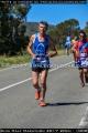 Chia_Half_Marathon_2017_20km_-_1000