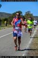 Chia_Half_Marathon_2017_20km_-_1001