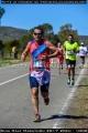 Chia_Half_Marathon_2017_20km_-_1002