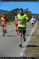 Chia_Half_Marathon_2017_20km_-_1003
