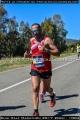Chia_Half_Marathon_2017_20km_-_1004