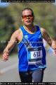 Chia_Half_Marathon_2017_20km_-_1005