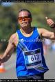 Chia_Half_Marathon_2017_20km_-_1006