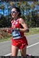 Chia_Half_Marathon_2017_20km_-_1007