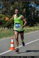 Chia_Half_Marathon_2017_20km_-_1008