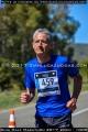 Chia_Half_Marathon_2017_20km_-_1009