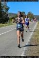 Chia_Half_Marathon_2017_20km_-_1010