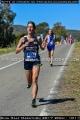 Chia_Half_Marathon_2017_20km_-_1011